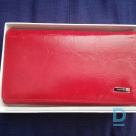 For sale, Women's wallet Italy