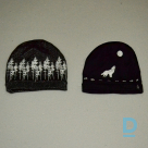 Продают DuDu Детская шапка