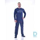 Pārdod Vīriešu pidžama Timilja