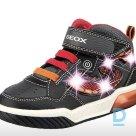 Продают Детская спортивная обувь Geox