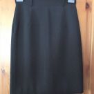 For sale cits Pencil skirt