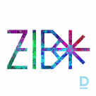 For sale Clothing and accessories ZIB