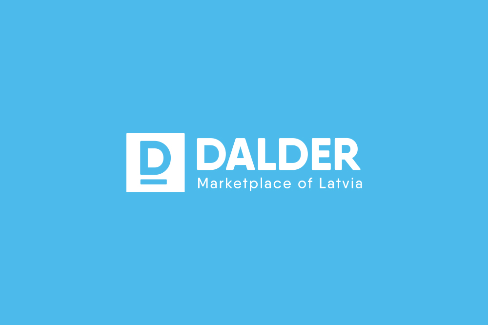 Dalder.lv beta testing phase begins